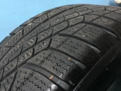 Pirelli W 210 Sottozero. Зимние, без шипов, износ: 5%, 3 шт