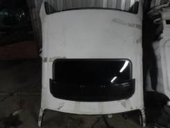 Крыша. Toyota Corolla Levin, AE110, AE111 Toyota Sprinter Trueno, AE111, AE110