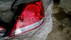 Стоп-сигнал. Honda Legend, KB1, DBA-KB1 Acura RL, DBA-KB1, KB1 Acura Legend Двигатели: J37A3, J35A. Под заказ