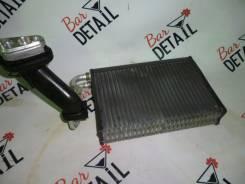 Корпус радиатора отопителя. BMW 5-Series, E39, E53 BMW X5, E53