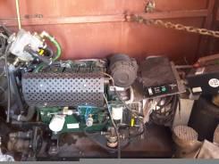 Судовой дизельный генератор Вепрь АДА 25-230 ТЯ. Год: 2016 год, двигатель стационарный, 44,00л.с., дизель. Под заказ
