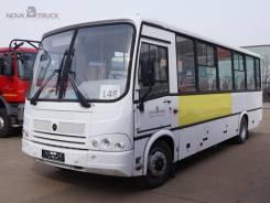 ПАЗ 3204-12. Продается автобус ПАЗ 320412, 3 760 куб. см., 29 мест