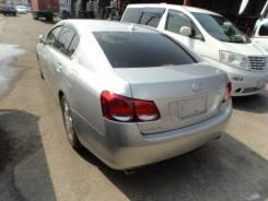 Стоп-сигнал. Lexus: GS460, GS350, GS300, GS430, GS450h Двигатели: 2GRFSE, 3UZFE, 1URFSE