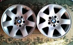 BMW. 7.0x16