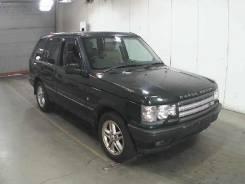 Land Rover Range Rover. SALLPAMJ3IA457407