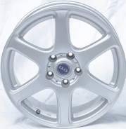 Bridgestone FEID. 7.0x17, 5x114.30, ET53, ЦО 73,1мм.