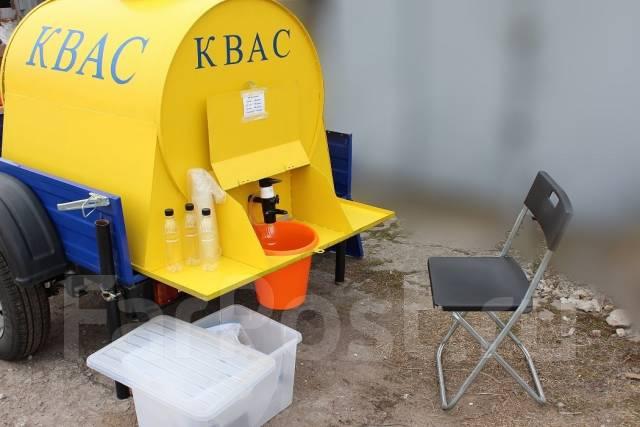 Продажа готового бизнеса по розливу - пива кваса лимонада реклама свежие вакансии орле