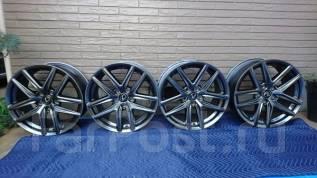 Lexus. 8.0x18, 5x114.30, ET45. Под заказ