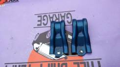 Крепление радиатора. Toyota Mark II, JZX91E, JZX90E, GX61, JZX115, GX115, GX105, JZX105, GX90, JZX100, JZX110, GX81, JZX90, GX70, GX100, JZX101, GX71...