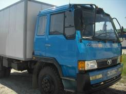 MAN L2000. Продам Амур 5312 с двигателем и коробкой MAN, 4 800 куб. см., 6 000 кг.