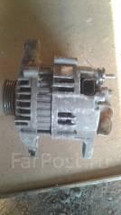Генератор. Nissan Pulsar, FN15 Двигатель GA15DE