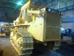 Komatsu D375A. Новый восстановленный Бульдозер 2017 года сборки., 25 000 куб. см., 75 000,00кг. Под заказ