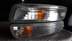 Поворотник. Toyota Celica