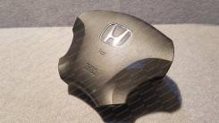 Подушка безопасности. Honda Legend, DBA-KB1, DBA-KB2, DBAKB1, DBAKB2 Двигатели: J37A3, J35A8, J37A2, J35A, J37A