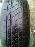 Bridgestone Dueler H/L. Всесезонные, износ: 20%, 1 шт