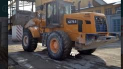 Shandong SEM ZL60G. Продам погрузчик, 10 000 куб. см., 6 000 кг.