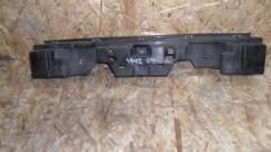 Наполнитель заднего бампера Citroen C4 (5d, кронштеин) 3942