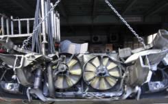 Ноускат. Toyota Windom, MCV20 Двигатель 1MZFE. Под заказ