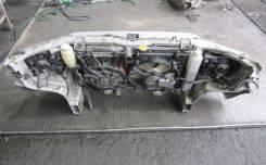 Ноускат. Mitsubishi Pajero iO, H67W Двигатель 4G94. Под заказ