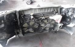 Ноускат. Toyota Noah, AZR65G, AZR65 Двигатель 1AZFSE. Под заказ