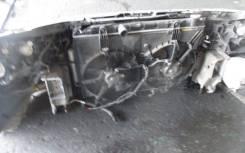 Ноускат. Nissan Presage, TNU31 Двигатель QR25DE. Под заказ