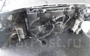 Ноускат. Nissan Presage, TNU31 Двигатели: QR25DE, QR25DENEO. Под заказ