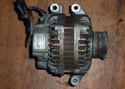 Генератор. Honda Stepwgn, RF5 Двигатель K20A