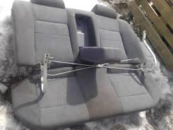 Сиденье. Mitsubishi Lancer Cedia, CS5W, CS2A, CS5A