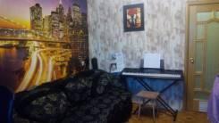 2-комнатная, строителей 25. Солнечный, частное лицо, 48 кв.м.