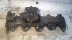 Крышка головки блока цилиндров. Toyota Estima Lucida, CXR11G, CXR21G, CXR10G, CXR10, CXR21, CXR11, CXR20, CXR20G Toyota Estima Emina, CXR21, CXR10, CX...