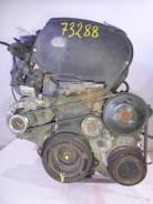 Двигатель OPEL Z16XEP Контрактная