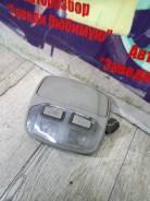 Светильник салона. Hyundai Sonata