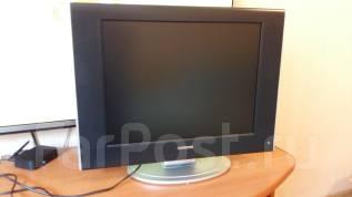 "Thomson. 20"" LCD (ЖК)"