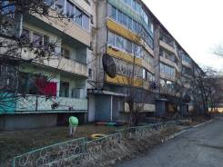 3-комнатная, Улица советская19. Пгт.Ярославский, частное лицо, 70 кв.м.
