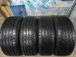 Bridgestone Potenza GIII. Летние, 2010 год, износ: 10%, 2 шт