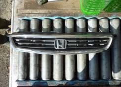 Решетка радиатора. Honda Civic, EK3