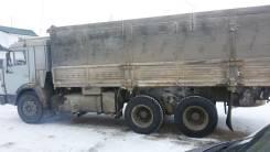 Камаз 53215. Продается , 10 000 куб. см., 11 000 кг.