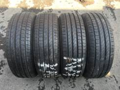 Pirelli Scorpion Verde. Летние, 2010 год, износ: 5%, 4 шт