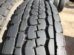 Dunlop SP 770. Летние, 2013 год, износ: 10%, 1 шт