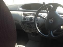 Toyota Vista Ardeo. автомат, передний, 2.0 (140 л.с.), бензин, 124 000 тыс. км