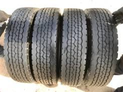 Dunlop Dectes SP001. Летние, 2012 год, износ: 20%, 1 шт