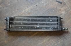 Радиатор акпп. Mercedes-Benz G-Class, W463