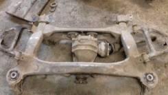 Рычаг подвески. Toyota Mark II, JZX93