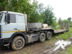 Goldhofer. Продам Трал низкорамный 50ти тонник, 48 000 кг.