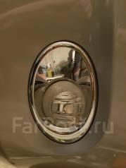 Фара противотуманная. Lexus HS250h, ANF10