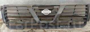 Автозапчасти. Nissan Safari, WGY61 Nissan Patrol