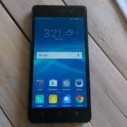 Huawei Honor 4C. Новый