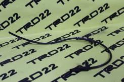 Датчик abs. Nissan Teana, PJ32, J32, J32R Двигатели: VQ35DE, QR25DE, VQ25DE