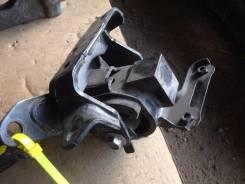Подушка двигателя. Toyota Corolla Axio, NZE141 Двигатель 1NZFE