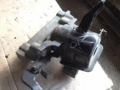 Подушка двигателя. Toyota Mark X Zio, ANA15, ANA10 Двигатель 2AZFE